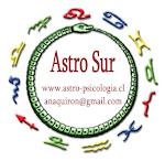 Semi -Intensivo de Psico-Astrología en dos fines de semana VIÑA DEL MAR