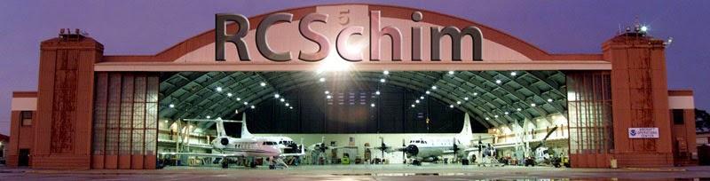 RCSchim's Hangar