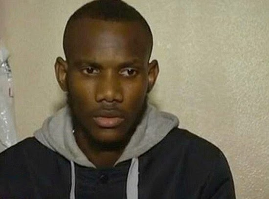 Muslim Shop Assistant Saves Customers At Sieged Paris Deli Supermarket