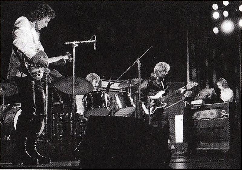 Jolly jokers ohrenbalsam sebastian hardie blueprint cd 2012 im australischen sydney grndete sich 1967 die sebatian hardie blues band mit schnell drehendem besetzungskarussell geben sich die musiker die malvernweather Images
