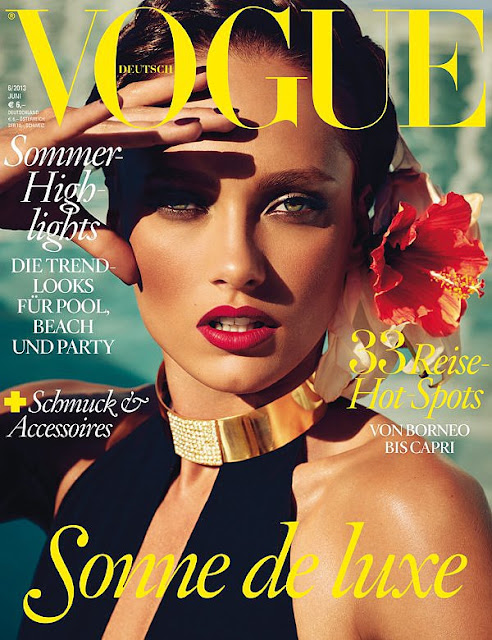 vogue, junio, moda, cover, june, 2013, junio, summer