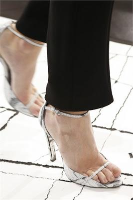 Balenciaga-elblogdepatricia-shoes-zapatos-chaussures-scarpe-calzado