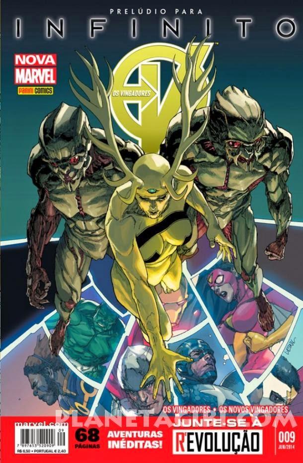 Checklist Marvel/Panini (Julho/2019 - pág.08) PANINI+MARVEL+OS-VINGADORES-9-669x1024