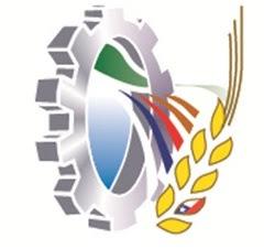 """""""Día del Ingeniero de Alimentos"""" 5 de Octubre 2012"""