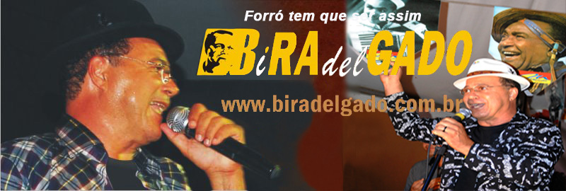 Bira Delgado