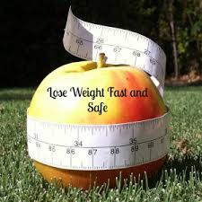 Helpful tips concerning Losing A Few Pounds Easily Lose Weight Fast and Safe