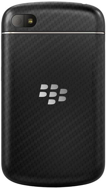 BlackBerry Q10 (2)