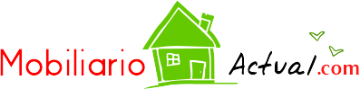 Tendencias en Muebles | Muebles de Oficina, Cocina, Baño y Jardín