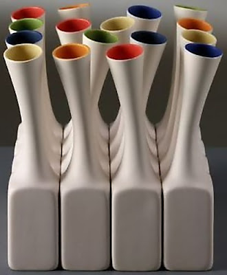Creative Vases and Modern Vase Designs (20) 14