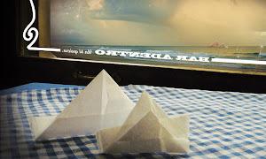 """""""BAR ADENTRO, un té quiero"""" apuntes sobre el Mar y el Bar  (click en la imagen para ver fotos)"""