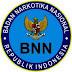 Download Contoh Soal CPNS BNN 2013 dan Kunci Jawaban