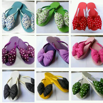 sepatuolahragaa: Harga Sandal Jepit Images
