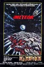 Watch Meteor 1979 Megavideo Movie Online