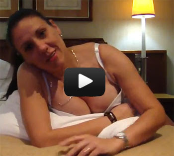 Video Porno De Karina Bola Os Vice Ministra