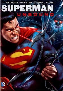 Assistir Filme Superman: Sem Limites Dublado