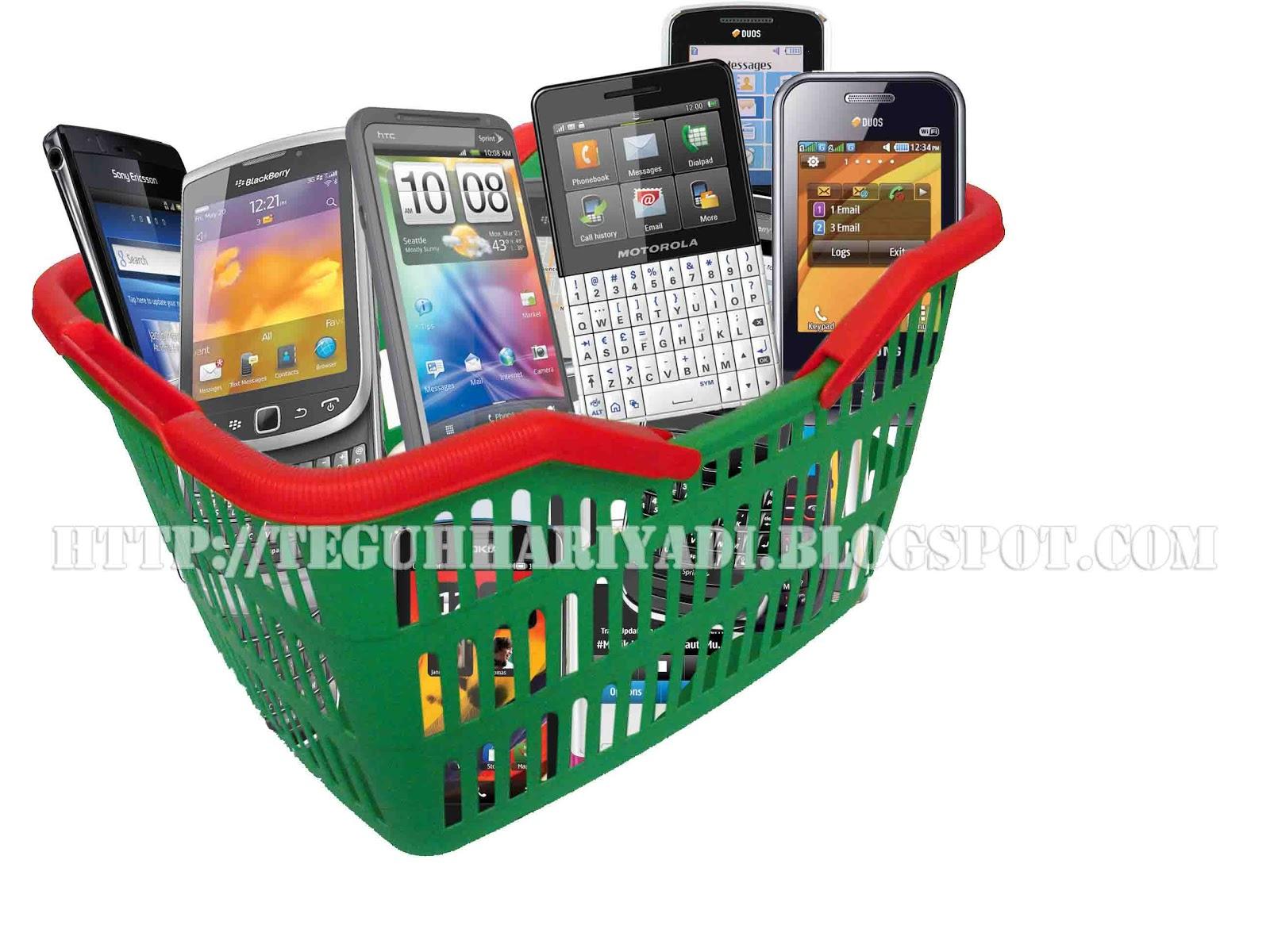 Foto Hp Nokia Terbaru
