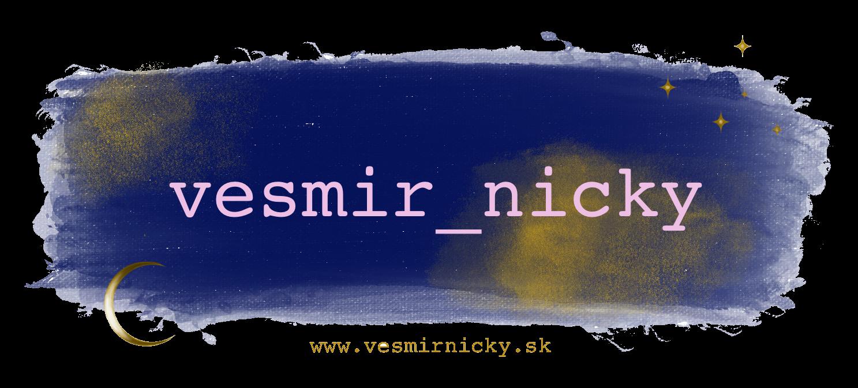vesmir_nicky