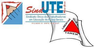 Sind-UTE MG