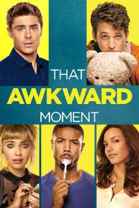 Awkward - Season 5