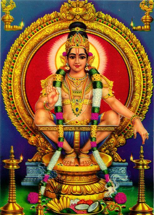 Planet Sun in Astrology - Surya in Horoscope