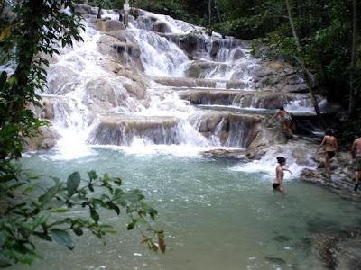 Dunns River Falls_ocho_rios_jamaica