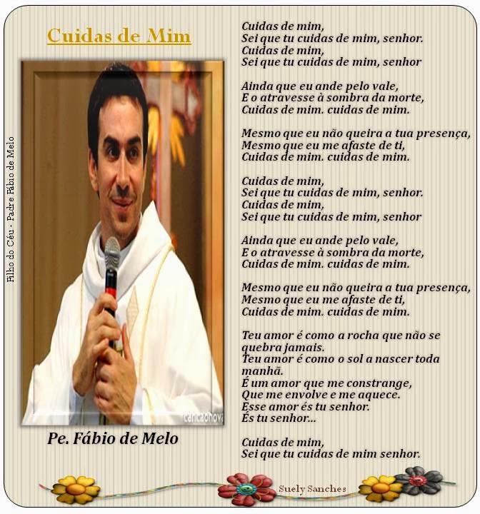 Como acender as velas virtuais do site do Padre Marcelo Rossi