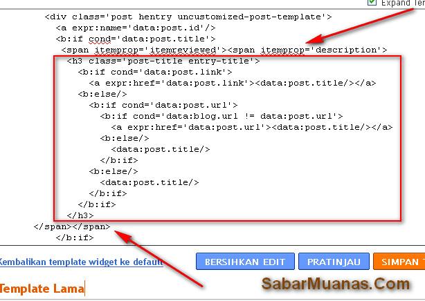 Image Result For Pulsa Murah Di Bintang