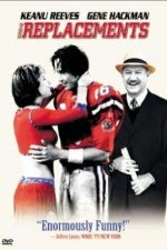 Watch The Replacements 2000 Megavideo Movie Online