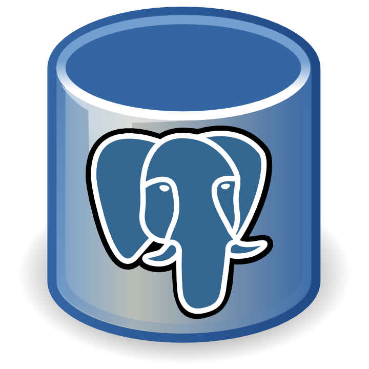 Download, Ebook, Gratis, PostgreSQL