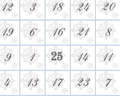 http://projectbritain.com/Xmas/calendar/index.html