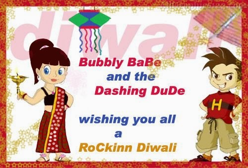 Funny diwali sms greetings quotes in hindi happy diwali 2015 funny diwali sms greetings quotes in hindi m4hsunfo