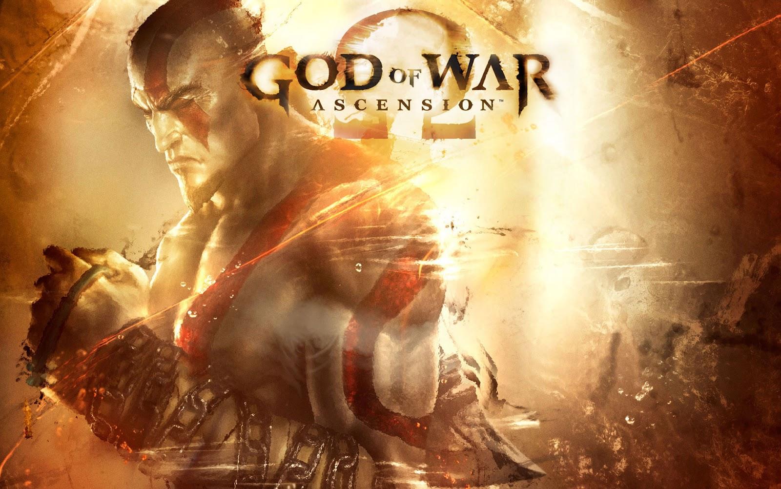 http://4.bp.blogspot.com/-0-P5aCMnp2Q/UAcHMtfftgI/AAAAAAAABLY/kiXXmabiUFY/s1600/God+of+War+Ascension+Wallpaper+2.jpg