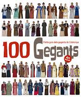 100Gegants Vol.4