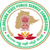 TSPSC Recruitment 2015 - 357 Officer, Engineer and Manager Posts at tspsc.gov.in