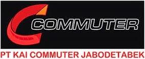 KAI Commuter