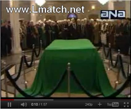 فيديو اكبر زب http://www.lmatch.net/2011/12/largest-quran-in-world.html