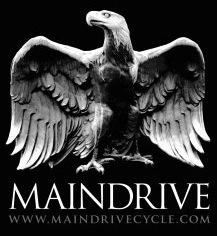 Main Drive