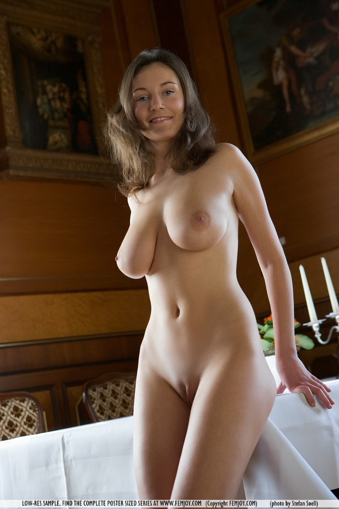 Permalink to Aspen Alps Nude Pictures
