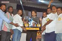 Thalaivan-Movie-Audio-Launch-Stills