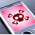 China targets Hong Kong protestors with Android and iOS spyware