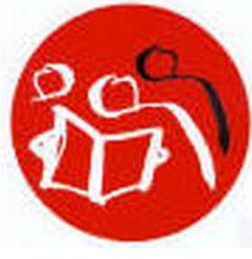 ₪  Nhật Báo Tổ Quốc Nhóm trí thức yêu nước Việt Nam trong và ngoài nước phối hợp thực hiện