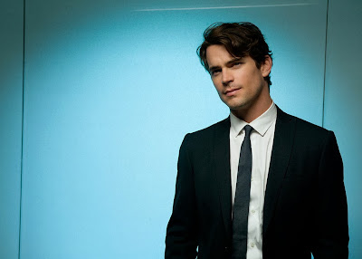 Matt-Bomer-Neal-White-Collar-Sexy-2013