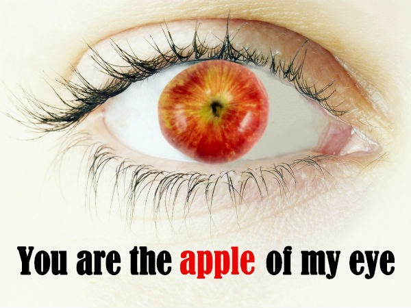 eye-apple