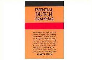 finnish an essential grammar pdf