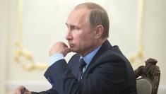 Putinovi nepřátelé v Rusku – kdo jsou?