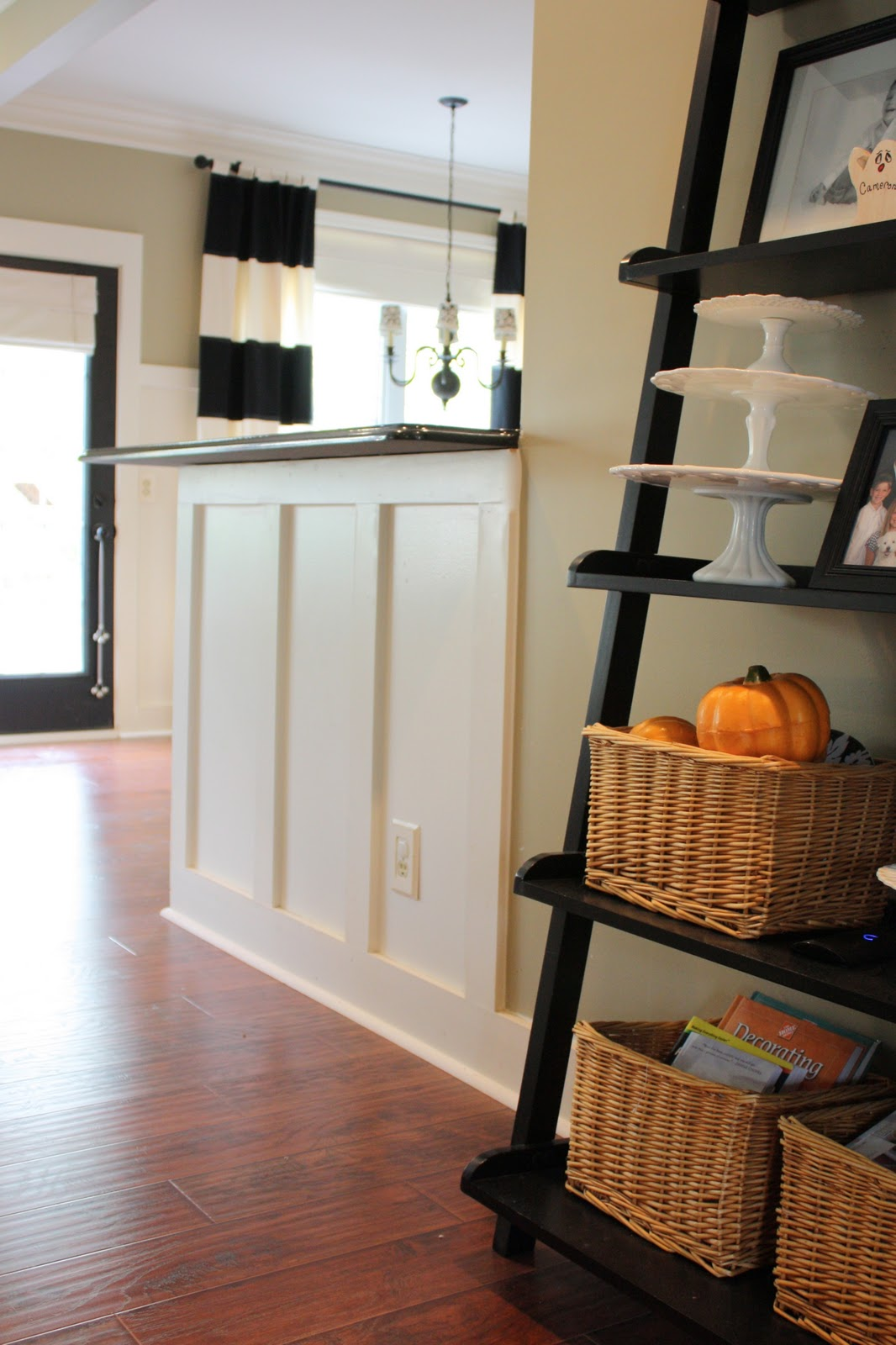 Great diy house projects