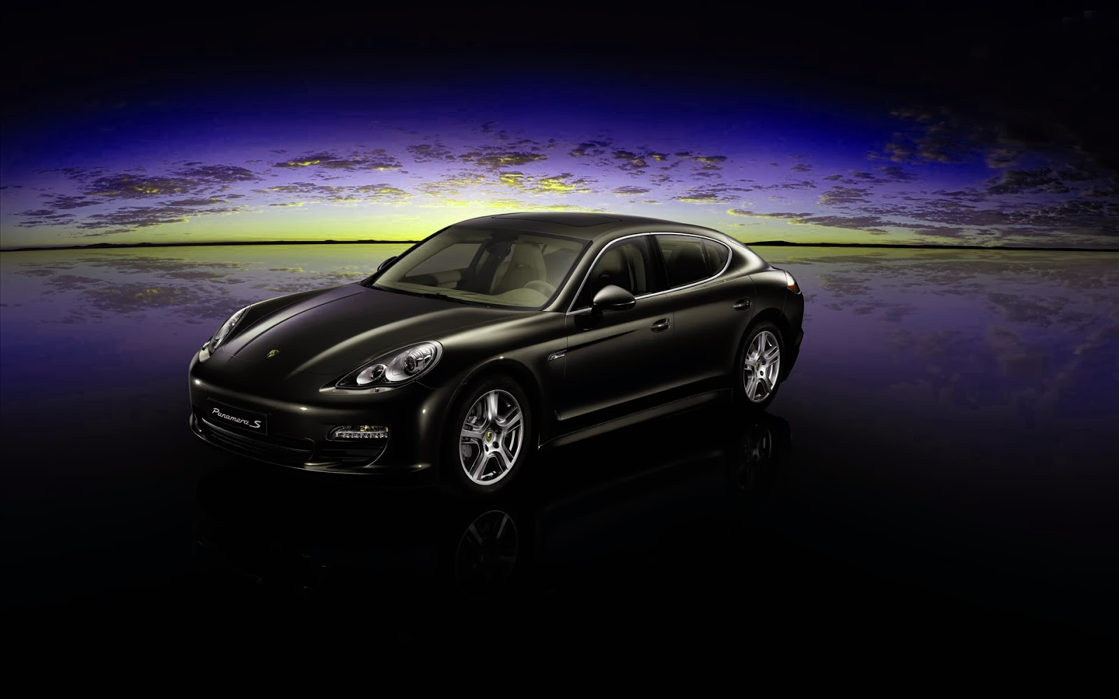 new mind blowing car wallpapers