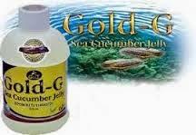 obat herbal untuk penyakit darah tinggi