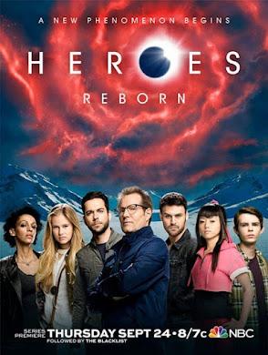 series-subtituladas-heroes-reborn--1x11-mega300mb-series-subtituladas