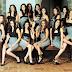 Quieren ser Miss Nicaragua